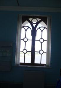 Окна 1