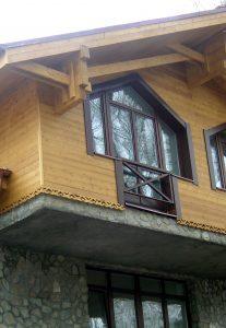 Окна 10