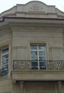 Окна 11