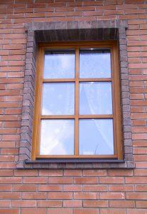 Окна 3