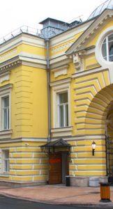 геликон опера (2)
