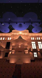 геликон опера (3)