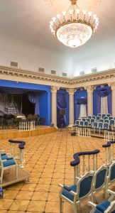 геликон опера (4)