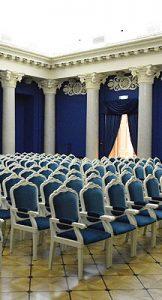 геликон опера (5)