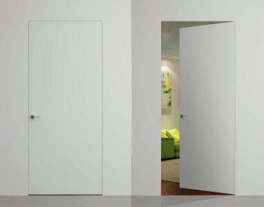 hidedoors