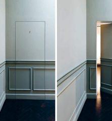 hidedoors2