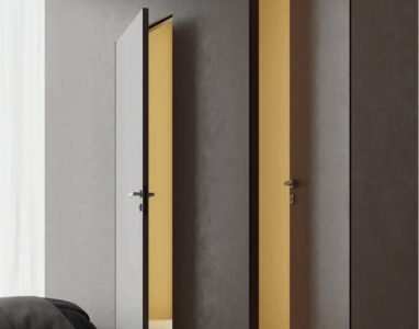 hidedoors3
