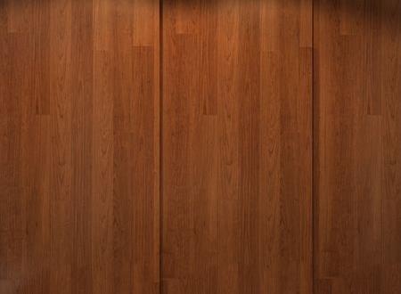 Стандартные современные стеновые панели