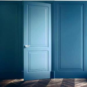 Коллекция дверей - серия Эмаль